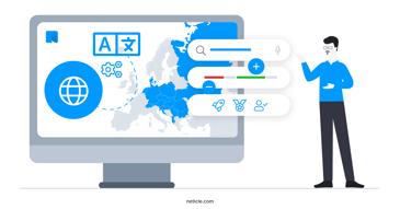 data collection webinar