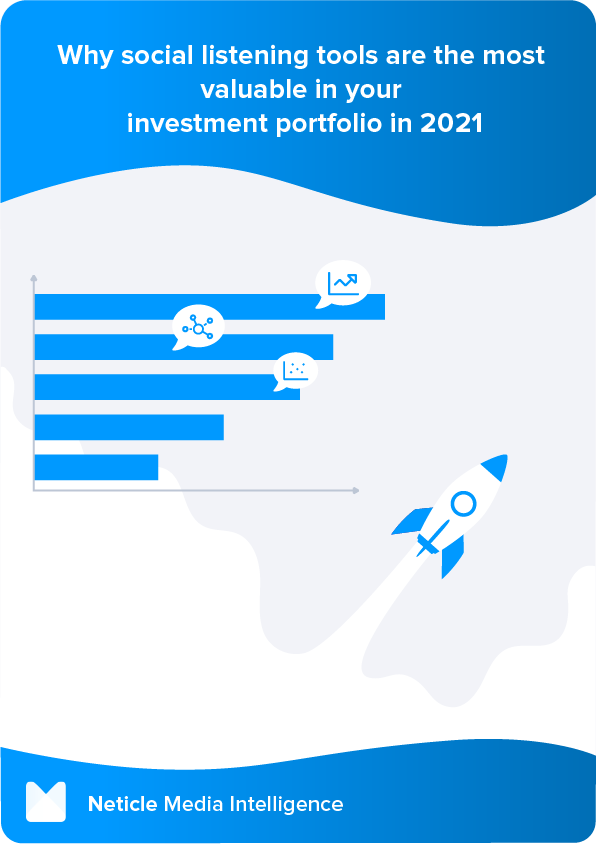 2021-investment-cover-02