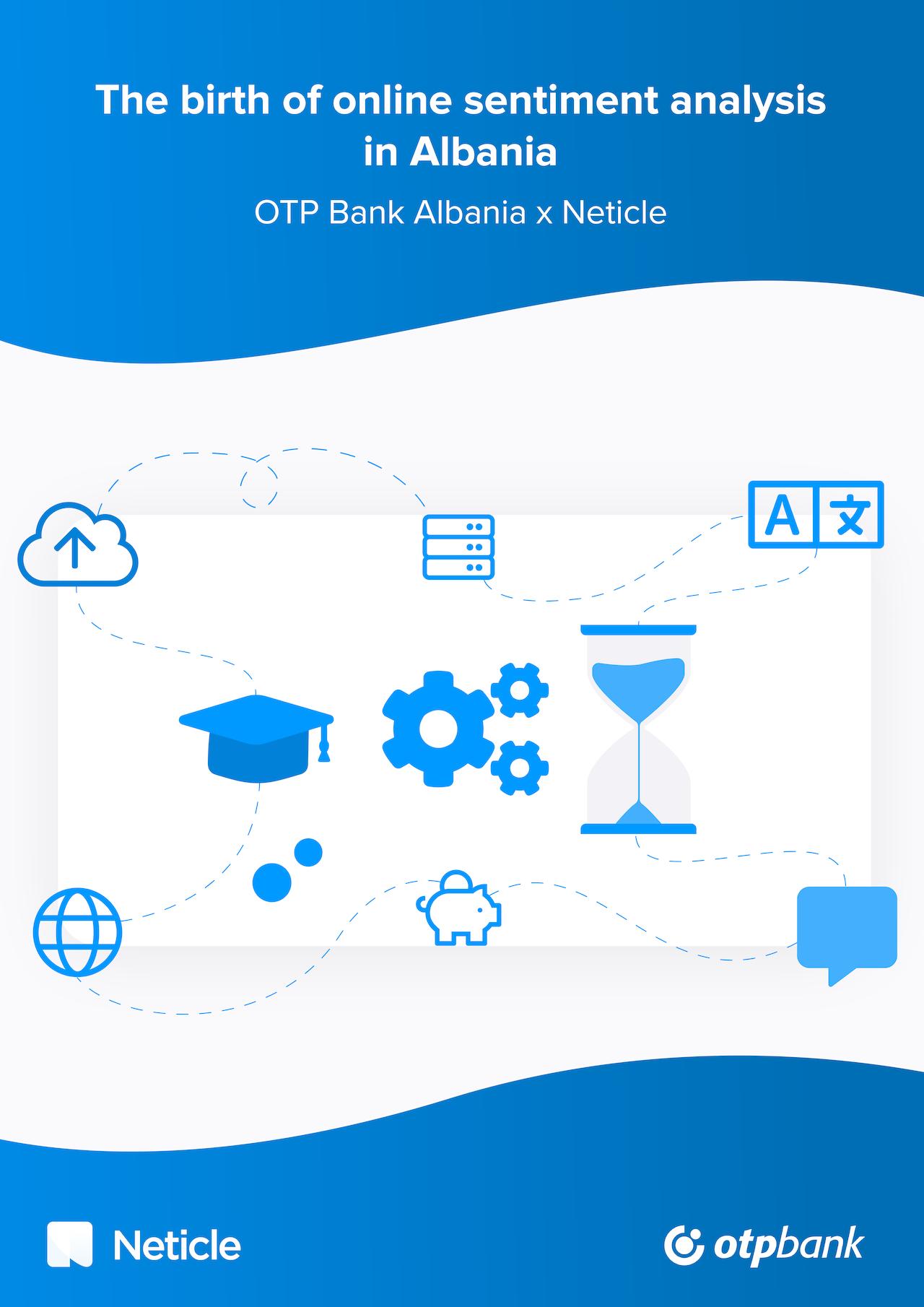 otp_albania_cover2-07
