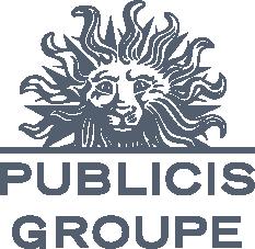 Publicis Group logo