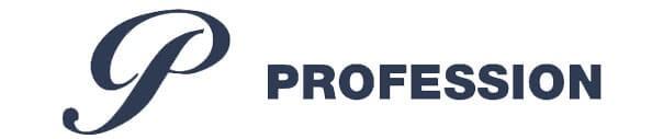Profession logo
