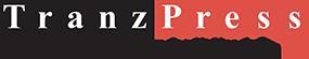 Tranzpress logo