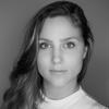 Photo of Anna Obrcián