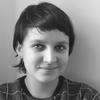 Photo of Edina Nikoletti