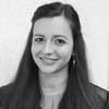 Photo of Gabriella Sinka
