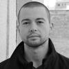 Photo of Tamás Meszlényi