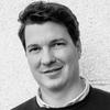 Photo of Péter Szekeres