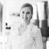 Photo of Sarolta Bessenyei-Henter