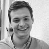 Photo of Dávid Schmidt